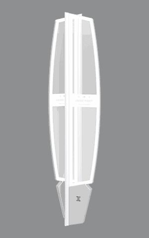 STYLUS AM30
