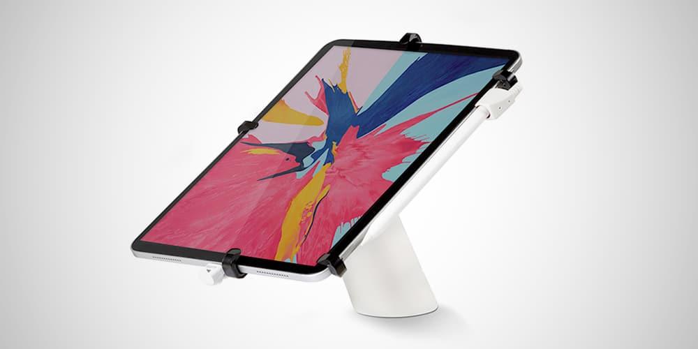 2020 Apple - Display Apple products